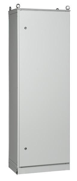 Оборудование для распределения энергии