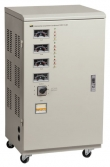 images/Html_Content/stabilizer_SNI3-15kVA.jpg