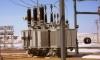 С.В.Е.- ЭЛЕКТРО предлагает трансформаторы в Смоленске.